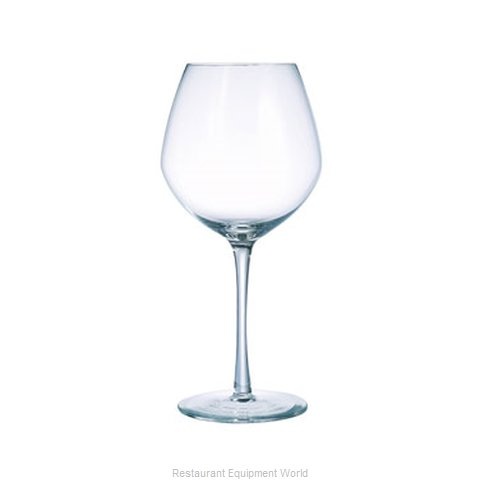 Cardinal Glass E2788 Glass, Wine