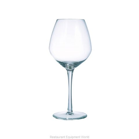 Cardinal Glass E2790 Glass, Wine