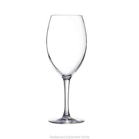 Cardinal Glass E5401 Glass Wine