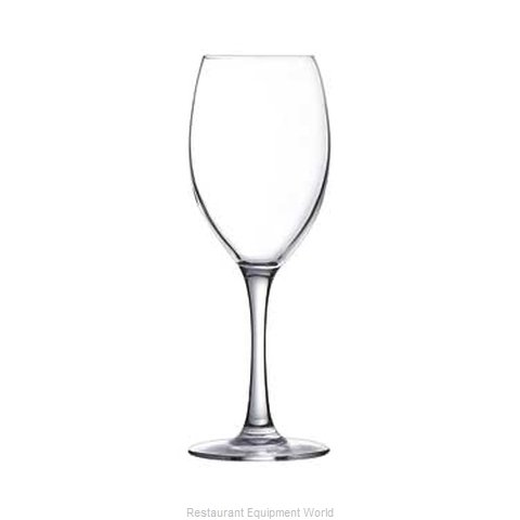 Cardinal Glass E5403 Glass Wine