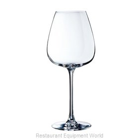 Cardinal Glass E6101 Glass Wine
