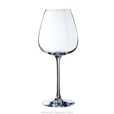 Cardinal Glass E6245 Glass Wine