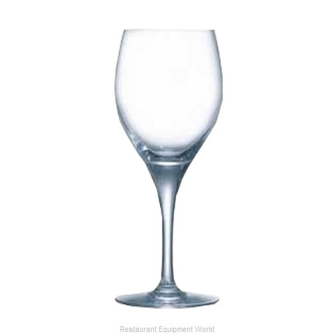 Cardinal Glass E7697 Glass Wine