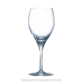 Cardinal Glass E7698 Glass, Wine