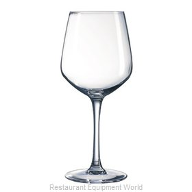 Cardinal Glass E8518 Glass Wine