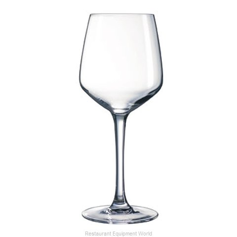 Cardinal Glass E8519 Glass, Wine