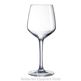 Cardinal Glass E8519 Glass Wine