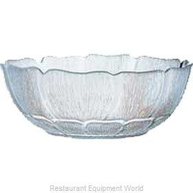Cardinal Glass E8883 Serving Bowl, Glass