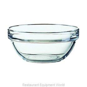 Cardinal Glass E9159 Serving Bowl, Glass
