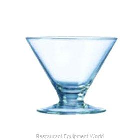 Cardinal Glass E9326 Glass, Cocktail / Martini