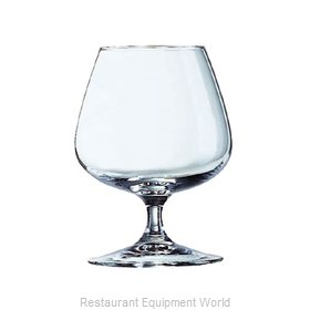 Cardinal Glass E9336 Glass Brandy