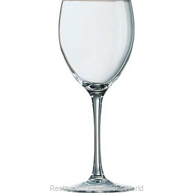 Cardinal Glass E9660 Glass Wine
