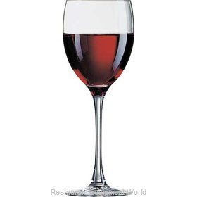Cardinal Glass E9683 Glass Wine