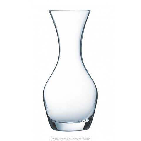 Cardinal Glass FE644 Decanter Carafe
