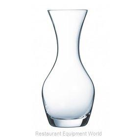 Cardinal Glass FE644 Decanter Carafe