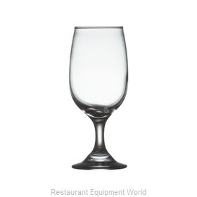 Cardinal Glass FG428 Wine Glass
