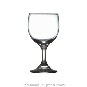 Cardinal Glass FG433 Wine Glass