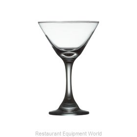 Cardinal Glass FG434 Glass, Cocktail/Martini