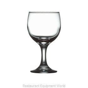 Cardinal Glass FG440 Wine Glass