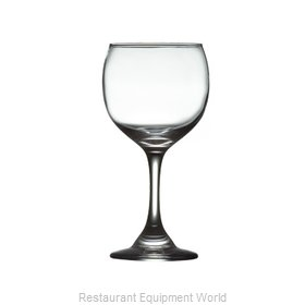 Cardinal Glass FG441 Wine Glass