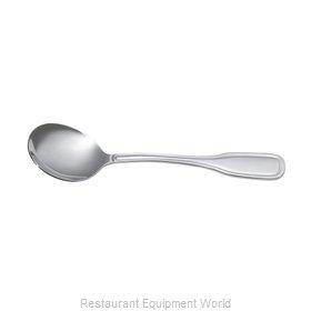 Cardinal Glass FG709 Spoon, Soup / Bouillon