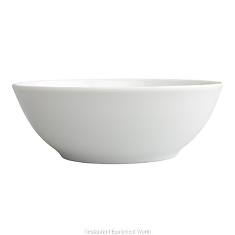 Cardinal Glass FH287 China, Bowl, 17 - 32 oz