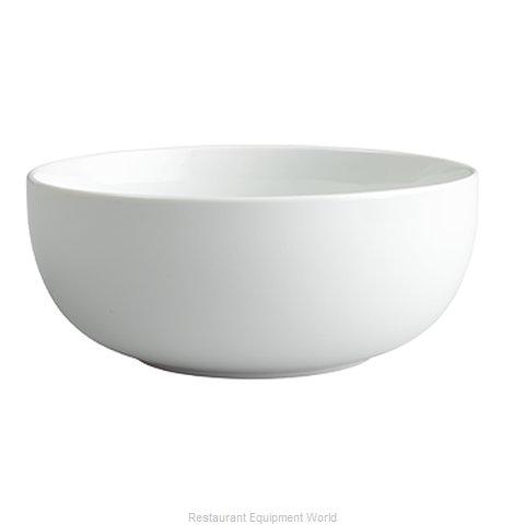 Cardinal Glass FH289 China, Bowl, 97 oz & larger
