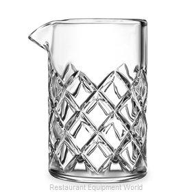 Cardinal Glass FH517 Glass, Mixing