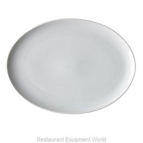 Cardinal Glass FH611 Platter, China