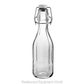 Cardinal Glass FJ016 Glass, Bottle