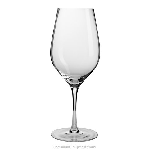 Cardinal Glass FJ035 Glass, Wine