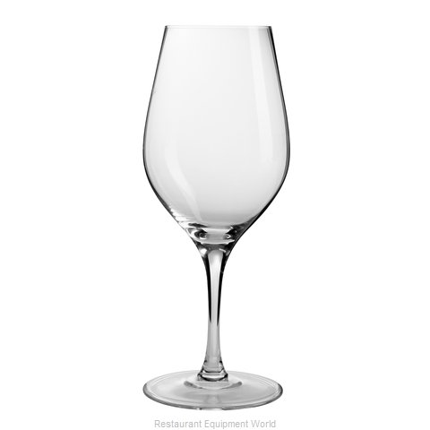 Cardinal Glass FJ036 Glass, Wine