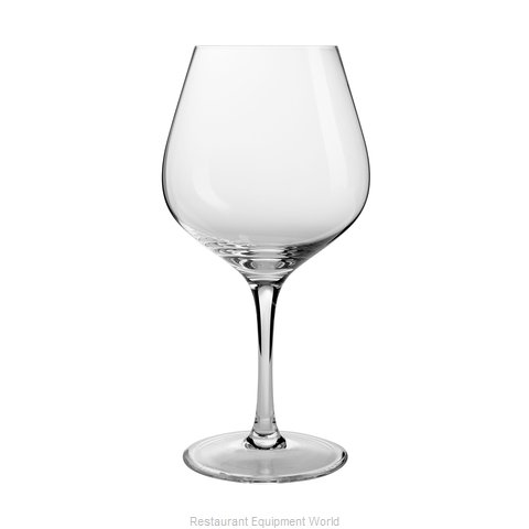 Cardinal Glass FJ038 Glass, Wine