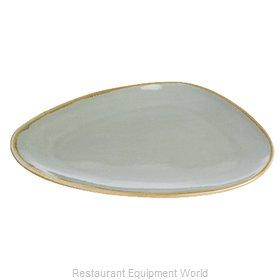 Cardinal Glass FJ047 Platter, China