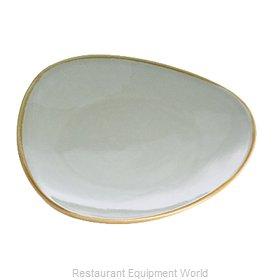 Cardinal Glass FJ048 Plate, China
