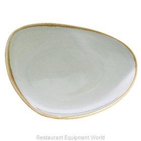 Cardinal Glass FJ049 Plate, China