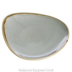 Cardinal Glass FJ050 Plate, China