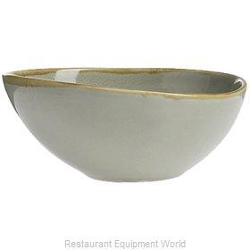 Cardinal Glass FJ051 China, Bowl, 65 - 96 oz