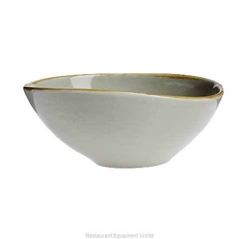 Cardinal Glass FJ052 China, Bowl, 33 - 64 oz