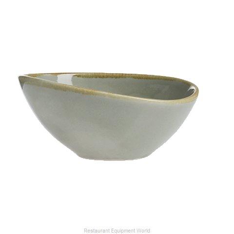 Cardinal Glass FJ053 China, Bowl,  9 - 16 oz