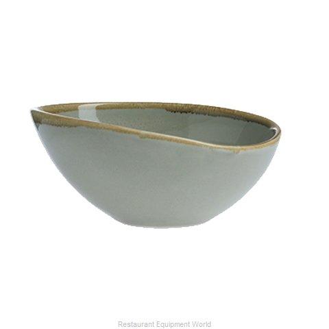 Cardinal Glass FJ054 China, Bowl,  0 - 8 oz