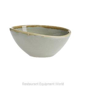 Cardinal Glass FJ055 China, Bowl,  0 - 8 oz