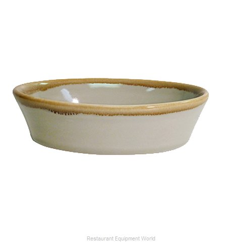 Cardinal Glass FJ058 Baking Dish, China