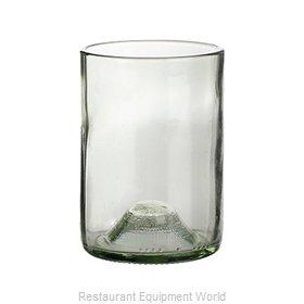 Cardinal Glass FJ060 Glass, Water / Tumbler