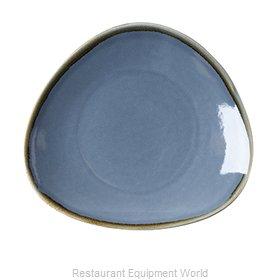 Cardinal Glass FJ349 Plate, China