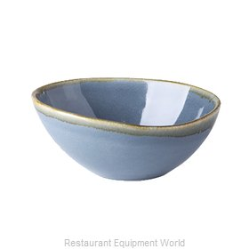 Cardinal Glass FJ352 China, Bowl, 33 - 64 oz