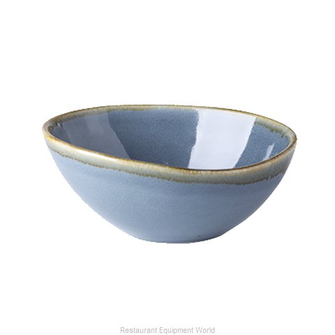 Cardinal Glass FJ355 China, Bowl,  0 - 8 oz