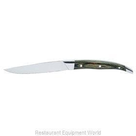 Cardinal Glass FJ506 Knife, Steak