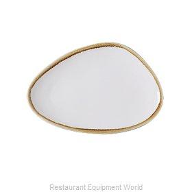 Cardinal Glass FJ547 Platter, China