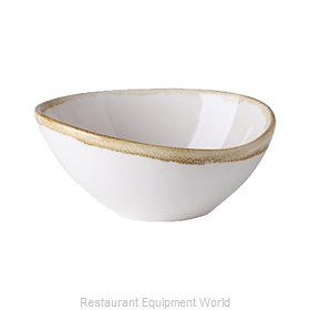 Cardinal Glass FJ551 China, Bowl, 65 - 96 oz
